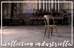Collection Industrielle