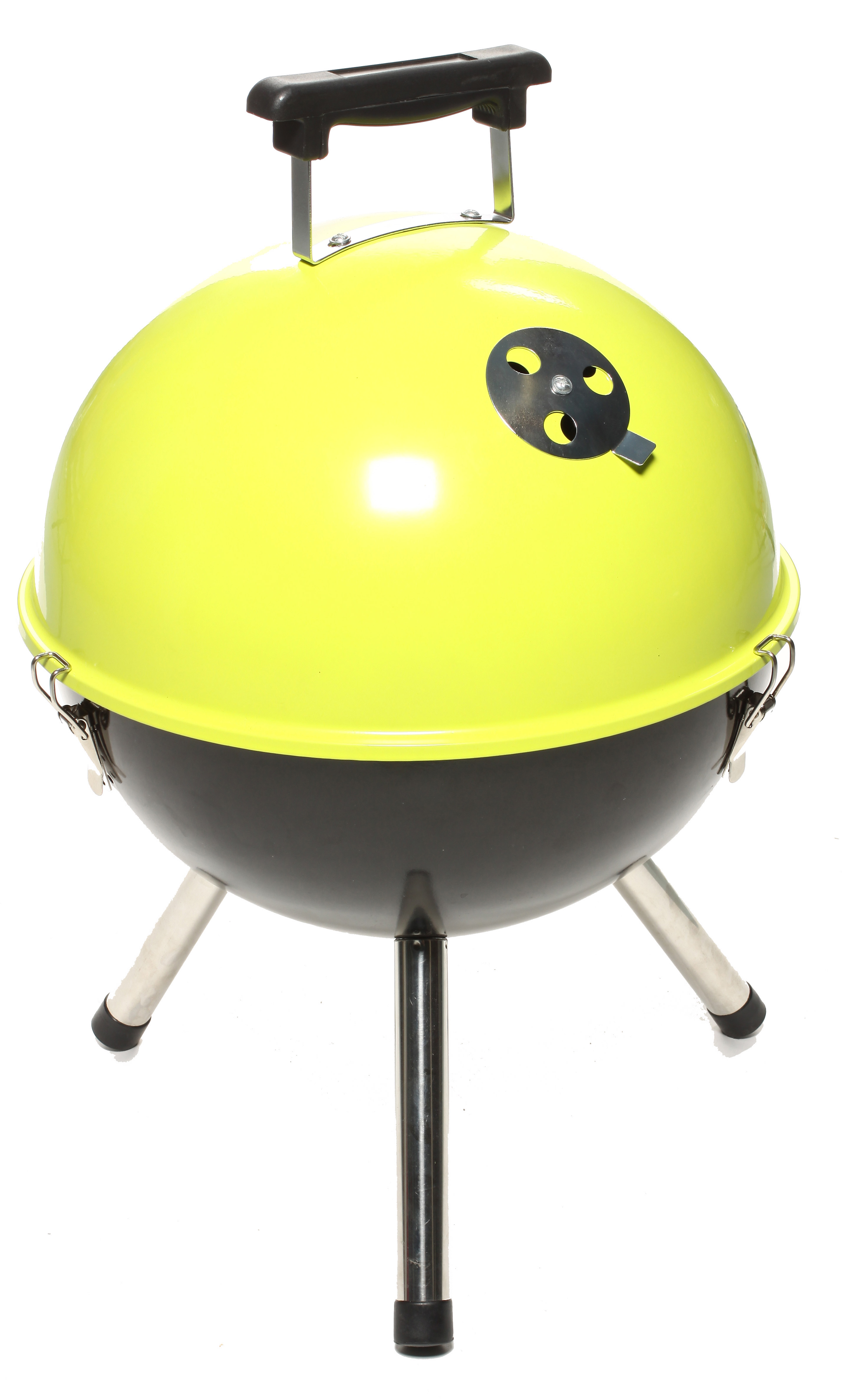 Barbecue soucoupe rendezvousdeco