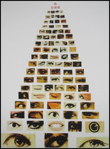 Biennale 2011