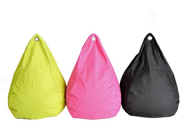 Poufs In&Out%s, craquez pour un pouf design%s à prix usine - Rendez ...