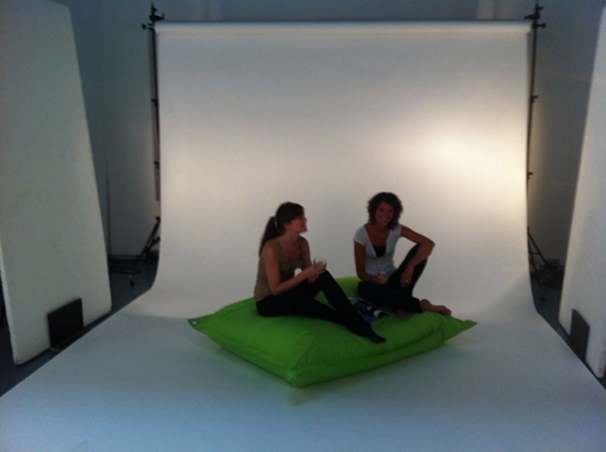 shooting poufs rendezvousdeco