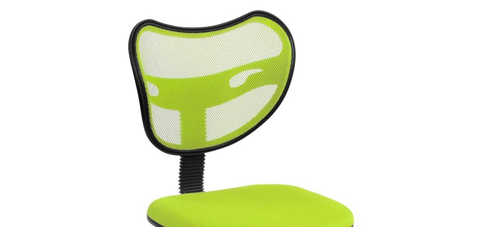 achat chaise réglable design pas chère