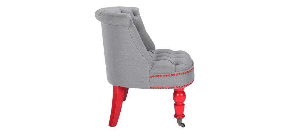 acheter fauteuil crapaud 1 place pas cher
