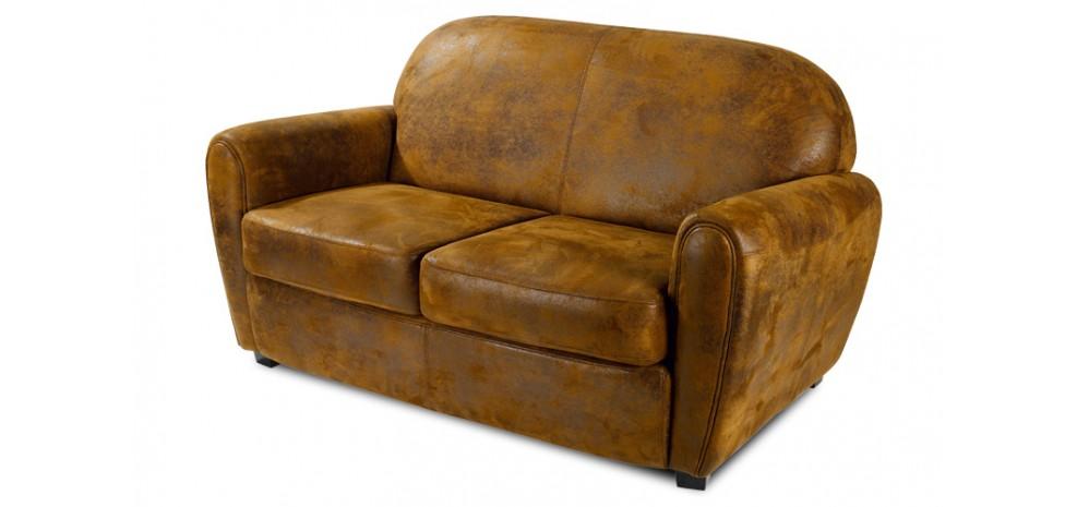 canapé design années 20