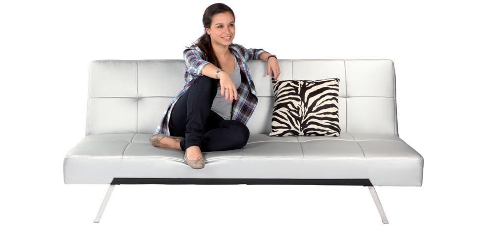 acheter canapé lit design prix usine