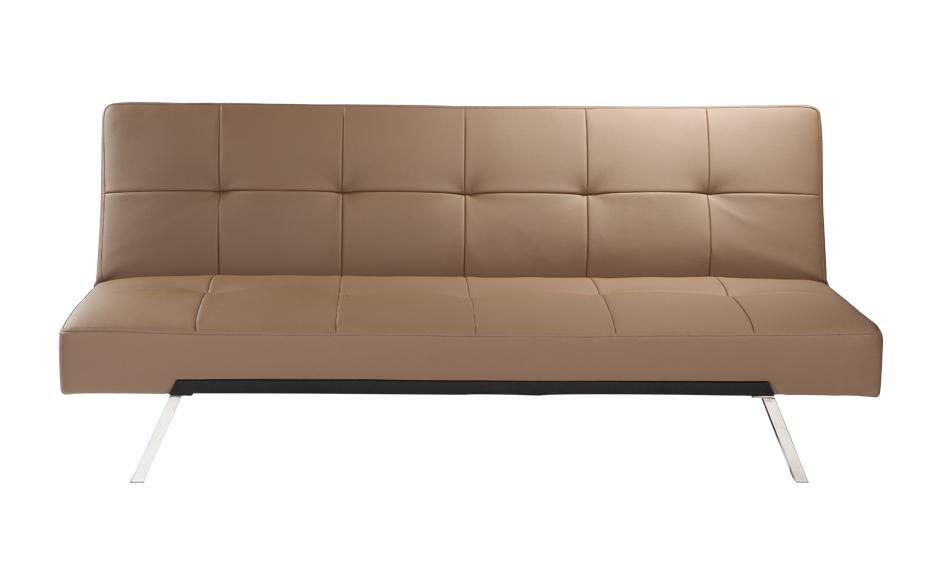 canapé lit milano