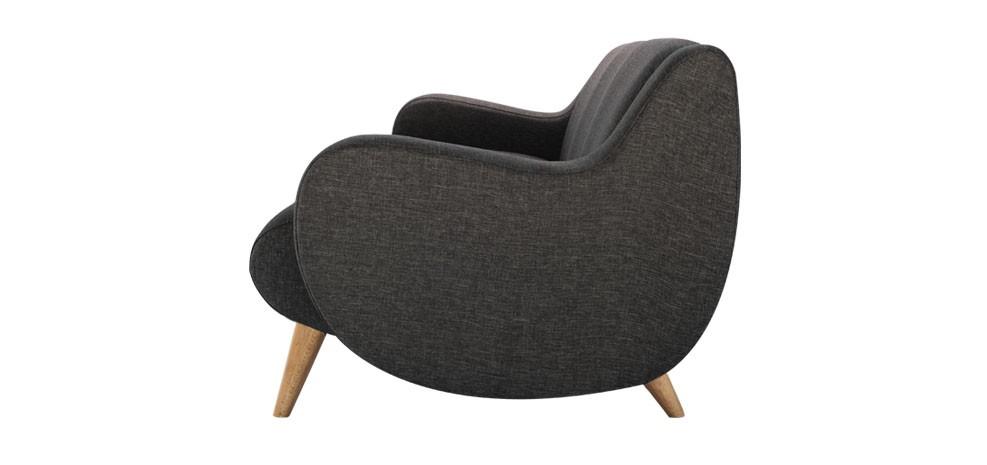 sofa scandinave prix usine