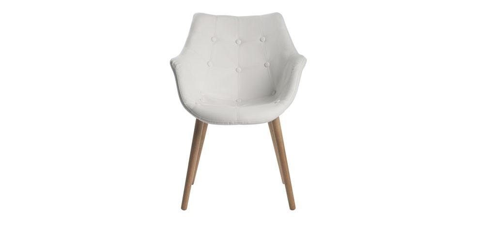 Blog chaises privée 53Les Vente numéro Anders QtsrdCxhB