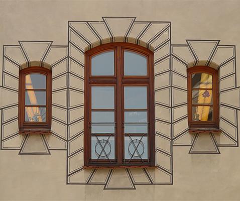 bien choisir ses fenêtres