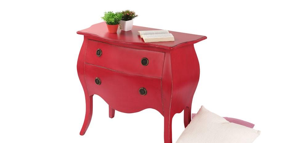 blog a chaque d co sa commode design. Black Bedroom Furniture Sets. Home Design Ideas
