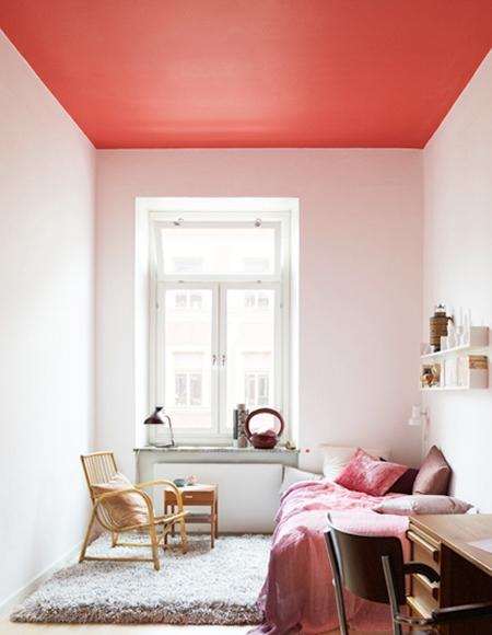 conseils pour la décoration intérieur