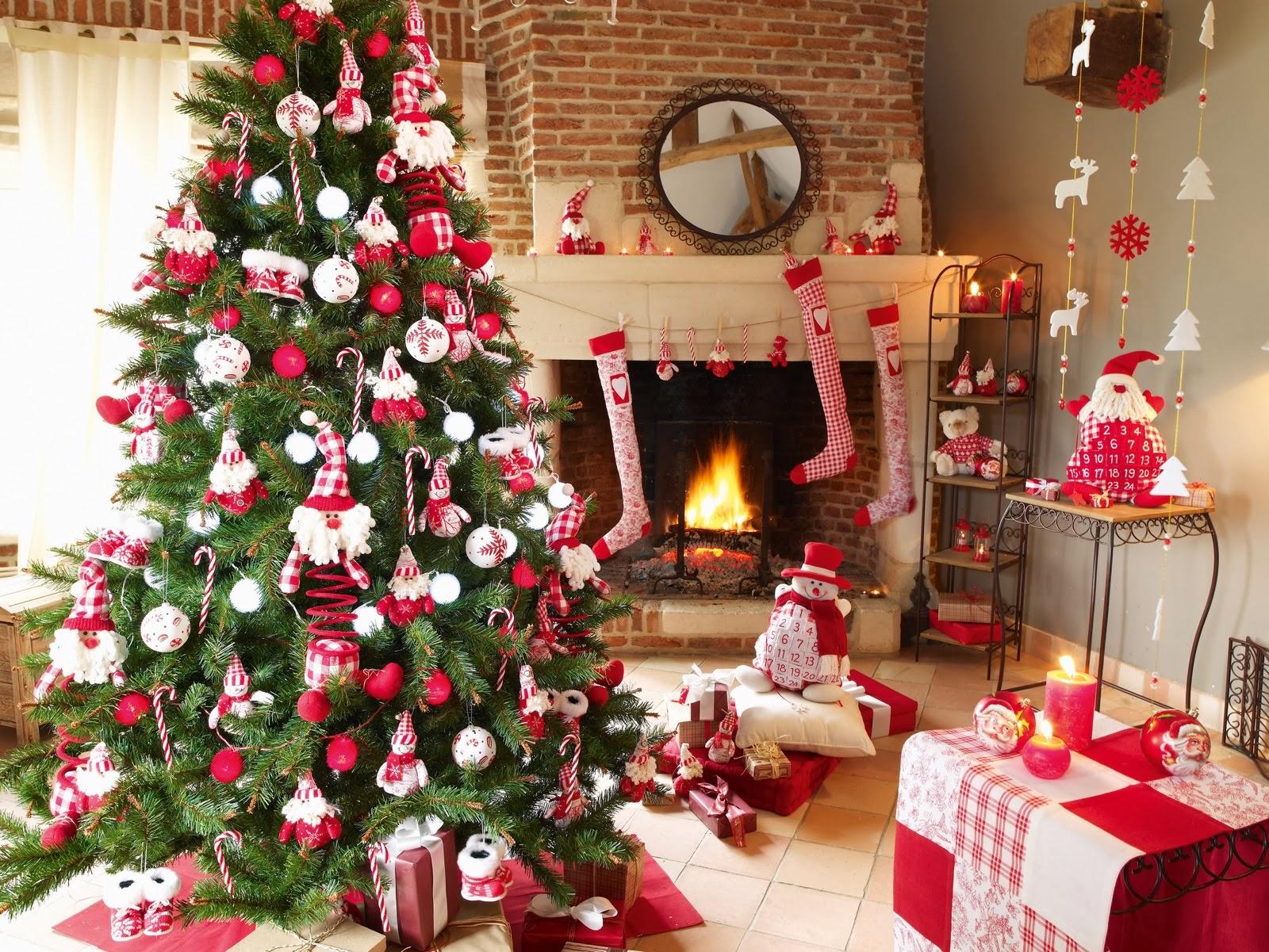 Blog Do It Yourself Decorez Votre Maison Pour Noel