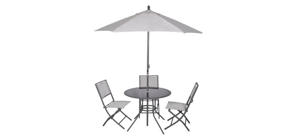 petite table ronde terrasse prix pas cher petite table ronde terrasse. Black Bedroom Furniture Sets. Home Design Ideas