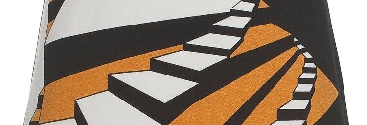 exposition trompe l'oeil à Paris 2013