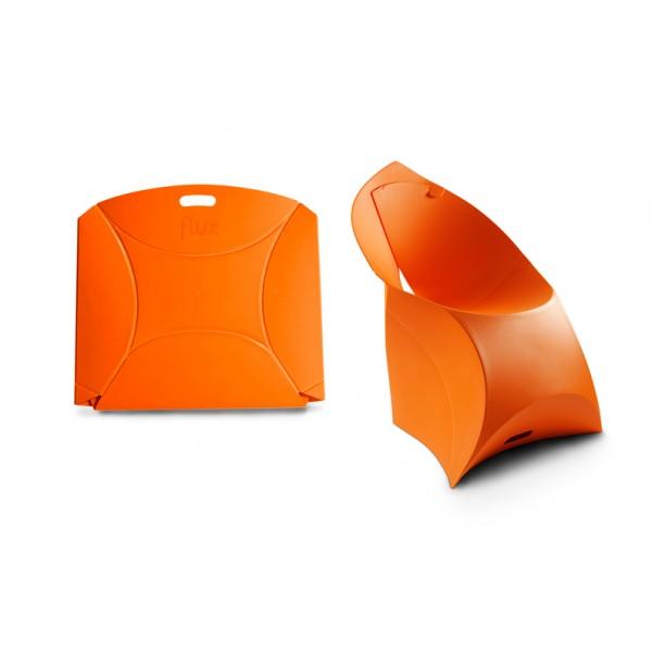 fauteuil design studio flux
