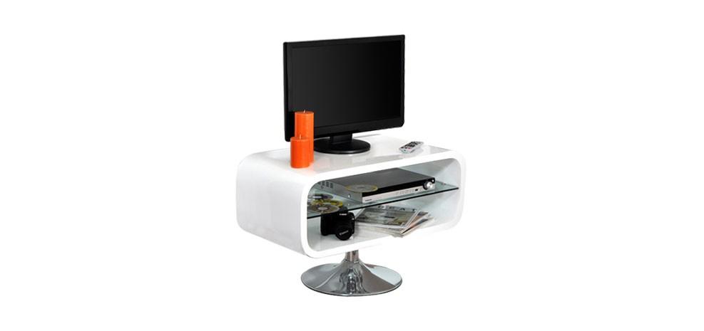 acheter meuble tv vintage pas cher