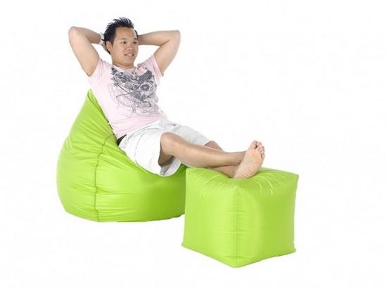 blog les tendances d co printemps t 2012. Black Bedroom Furniture Sets. Home Design Ideas