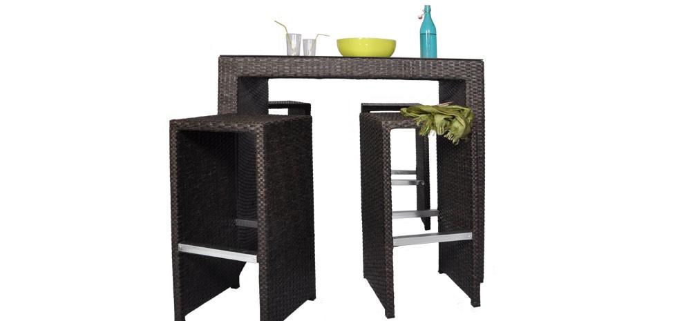 Blog - Le mobilier de jardin joue les prolongations et s ...