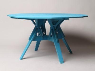 meubles stack futniture par konstantin achkov