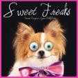 maison et objet sweet