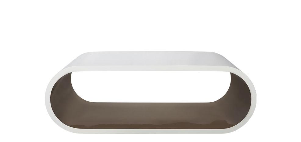 blog vente priv e num ro 62 la table basse laqu e tic tac. Black Bedroom Furniture Sets. Home Design Ideas