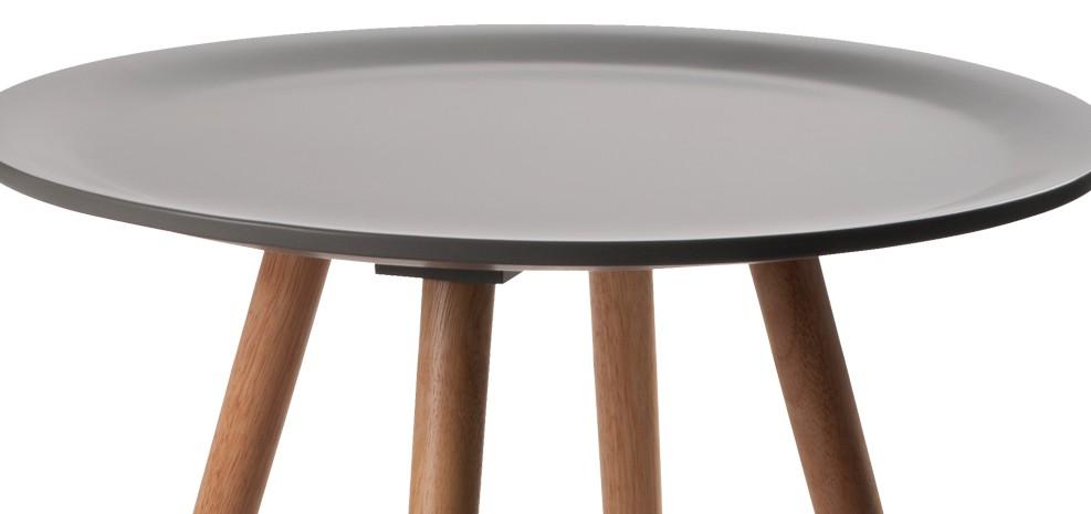 table basse en bois design prix usine