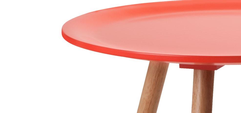 Blog Vente Privee Numero 48 La Table Basse Art
