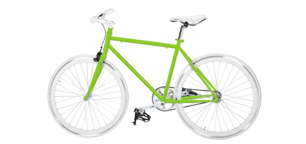 achat vélo en carbone pas cher